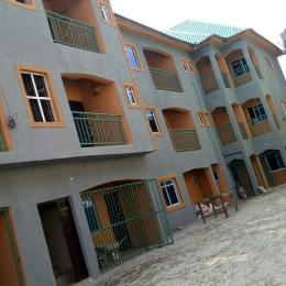 2 bedroom Flat / Apartment for shortlet Psychiatric Hospital Road Obio-Akpor Rivers