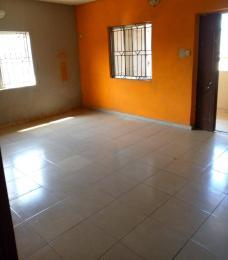 2 bedroom Flat / Apartment for rent Denro-Ishasi Berger Ojodu Lagos