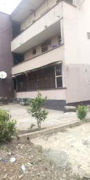 2 bedroom Flat / Apartment for rent Oko oba  Abule Egba Abule Egba Lagos