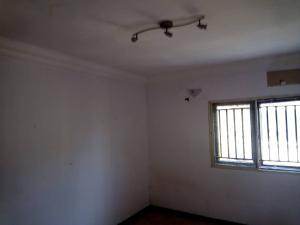 2 bedroom Flat / Apartment for rent Mobil Rd  Ilaje Ajah Lagos