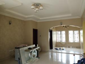 2 bedroom Flat / Apartment for rent Dawaki news engineering  Gwarinpa Abuja