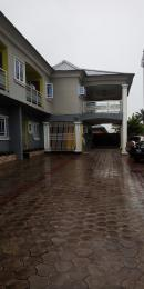 2 bedroom Terraced Bungalow House for rent SARS road, off Rukpoku Rupkpokwu Port Harcourt Rivers