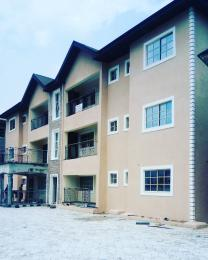 2 bedroom Flat / Apartment for rent Valley View Estate, Off Rumuokwurusi Tank, Atali Atali Port Harcourt Rivers