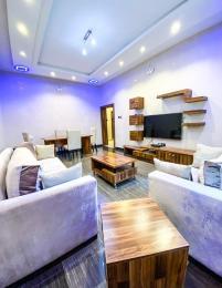 2 bedroom Mini flat Flat / Apartment for shortlet Oyi river  Maitama Abuja