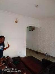 2 bedroom Mini flat Flat / Apartment for rent Marshy Hill Estate Akins, Ado Road. Ado Ajah Lagos