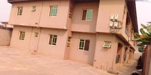 2 bedroom Mini flat Flat / Apartment for rent Baruwa  Baruwa Ipaja Lagos
