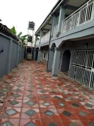 2 bedroom Flat / Apartment for rent Off East West Road Port Harcourt Rivers