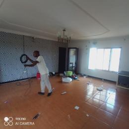 2 bedroom Blocks of Flats for rent Agodi Gra Agodi Ibadan Oyo