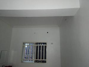 2 bedroom Flat / Apartment for rent Off Odili Road Port Harcourt Rivers