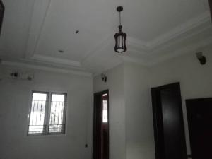 2 bedroom Flat / Apartment for rent Odili Road Port Harcourt Rivers