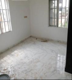 2 bedroom Flat / Apartment for rent At Akhoromi Off Airport Road, Benin City Oredo Edo
