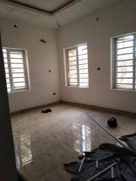 2 bedroom Flat / Apartment for rent Off Adeniyi Jones inside an Estate Adeniyi Jones Ikeja Lagos