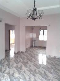 2 bedroom Flat / Apartment for rent Gra Port Harcourt Rivers