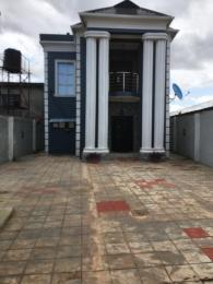 2 bedroom Flat / Apartment for rent By Sumbo Bus  stop Ikotun  Governors road Ikotun/Igando Lagos