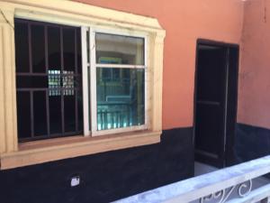 2 bedroom Flat / Apartment for rent Infant Jesus  Asaba Delta