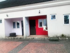 2 bedroom Flat / Apartment for rent Rumuomasi Port Harcourt Rivers