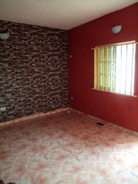 2 bedroom Flat / Apartment for rent Off Jibowu Road Abule  Abule Egba Abule Egba Lagos