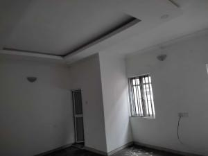 1 bedroom mini flat  Flat / Apartment for rent Gra Port Harcourt Rivers