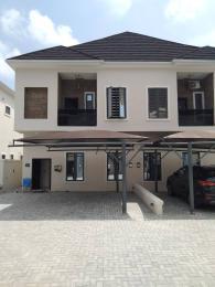 2 bedroom Flat / Apartment for rent Ikate GRA Ikate Lekki Lagos