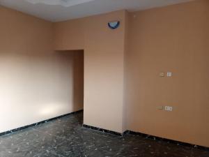 2 bedroom Flat / Apartment for rent Fidisco Area Abijo  Abijo Ajah Lagos
