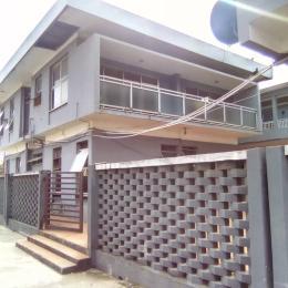 2 bedroom Flat / Apartment for rent Isaac John Street Ikeja  Ikeja Lagos
