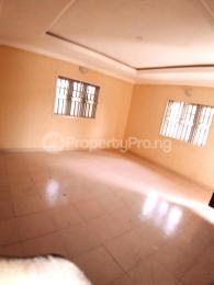 2 bedroom Flat / Apartment for rent Peace Estate Ayetoro ayobo road. Alimosho Lagos
