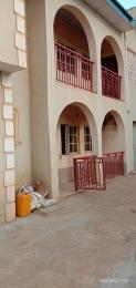 2 bedroom Flat / Apartment for rent ... Akobo Ibadan Oyo