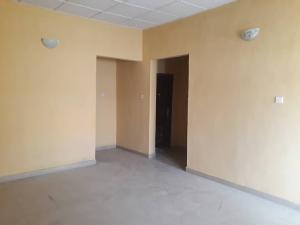 2 bedroom Self Contain Flat / Apartment for rent Ogooluwa Osogbo Osun