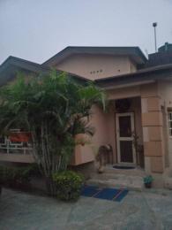 2 bedroom Flat / Apartment for rent - Onike Yaba Lagos