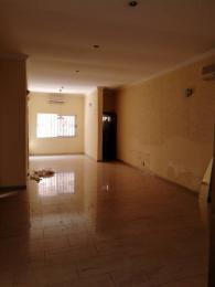 2 bedroom Flat / Apartment for rent Abacha Estate Ikoyi Lagos