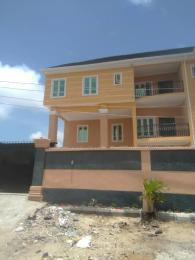 2 bedroom Flat / Apartment for rent Eputu Ibeju Lekki Lagos