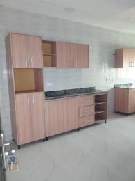 2 bedroom Flat / Apartment for rent - Lekki Phase 2 Lekki Lagos