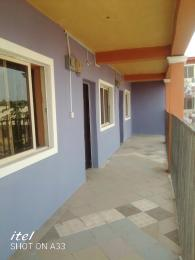 2 bedroom Flat / Apartment for rent Ogunfayo,awoyaya (immediately After Mayfair Garden Estate, Awoyaya) Awoyaya Ajah Lagos
