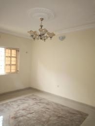 2 bedroom Flat / Apartment for rent Arepo via ojodu Berger Ojodu Ogun