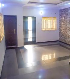 2 bedroom Flat / Apartment for rent Queens Park Estate Eneka Port Harcourt Rivers