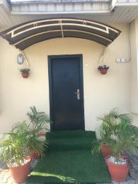 2 bedroom Semi Detached Bungalow House for rent Adiva Estate inside Beachwood estate Eputu Ibeju-Lekki Lagos