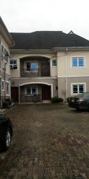 2 bedroom Mini flat Flat / Apartment for rent Royal Avenue Estate off Peter Odili road Trans Amadi Port Harcourt Rivers