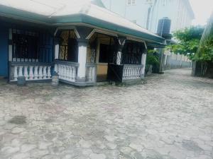 2 bedroom Flat / Apartment for rent Rukpokwu Port Harcourt Rivers