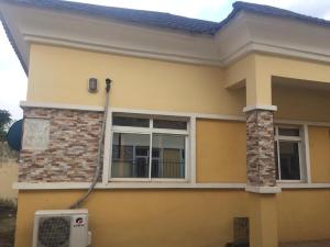 2 bedroom Blocks of Flats House for rent Ikolaba Gra Bodija Ibadan Oyo