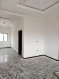 2 bedroom Flat / Apartment for rent private estate magboro Magboro Obafemi Owode Ogun