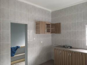 2 bedroom Flat / Apartment for rent Woji Port Harcourt Rivers