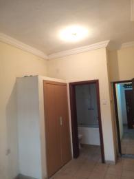 2 bedroom Mini flat Flat / Apartment for rent Oluobasanjo Road New GRA Port Harcourt Rivers