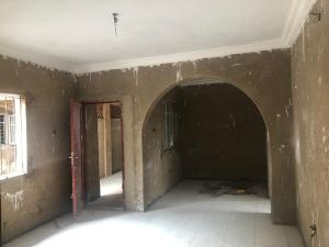 2 bedroom Flat / Apartment for rent By Green Sring School Anthony  Maryland Ikeja Lagos