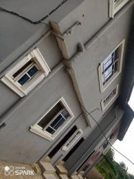 2 bedroom Flat / Apartment for rent Idiroko Olorunishola Ayobo Ipaja Lagos