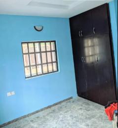 2 bedroom Flat / Apartment for rent Aka Etinan, Uyo Akwa Ibom