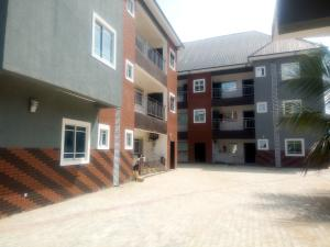 2 bedroom Flat / Apartment for rent Rupkokwu  Timaya Estate  Port Harcourt Rivers