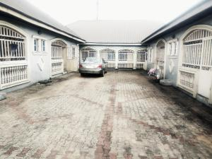 2 bedroom Flat / Apartment for rent Treasure Estate Rumuodara  Port Harcourt Rivers