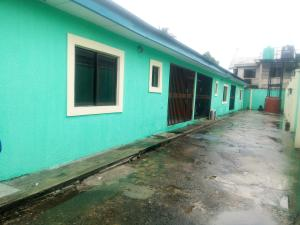 2 bedroom Flat / Apartment for rent Treasure Estate Rumuodara  Port Harcourt Rivers