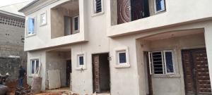 2 bedroom Flat / Apartment for rent 74,asaba Asaba Delta