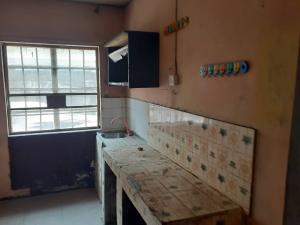 2 bedroom Flat / Apartment for rent Via Mobil Oba Akran Avenue Ikeja Lagos